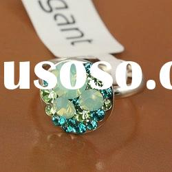 (0625106) wholesale hot sale stainless steel jewelry ring