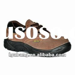 anti- static safety shoes