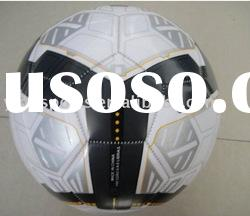 best price promotional tpu soccer(good quality)