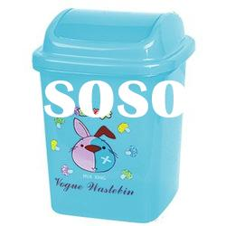best-seller and unique plastic trash can