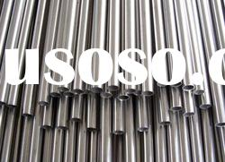 high quality stainless steel seamless pipe with profession manufacture
