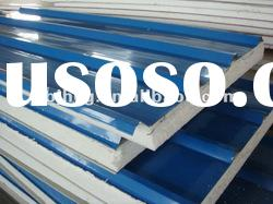 insulation eps sandwich panel for wall