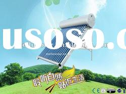 solar hot water,solar water heater,solar heating system(CNP460-58-1.8-30)