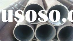 stainless steel seamless Super Duplex/Duplex Pipe/Tube with High Quality