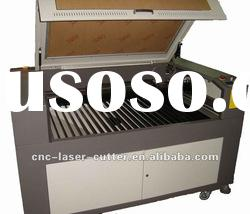 18mm plywood laser cutting machine JCUT-1290