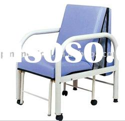2012 PMT-305 Multi-function chair/sleeping chair