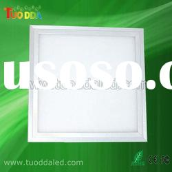 2012 Ultra-thin 10.4mm thickness led panel 600x600