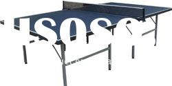 2012 cheap price training table tennis table