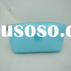 2012 hot sale designer high quality new style cosmetic bag