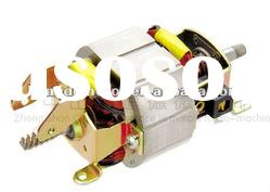 2012 newest AC meat mincer motor permanent magnet dc motor electric motor ac synchronous motor