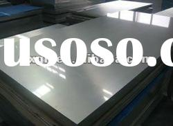 202 stainless steel plate hot rolled
