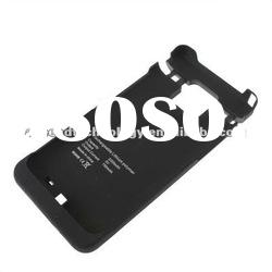 2200mAh Super Thin Mobile Power Battery Back Case for Samsung Galaxy S2 / i9100
