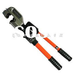 400sqmm hydraulic cable lug crimper / cable crimping tool / crimping pliers
