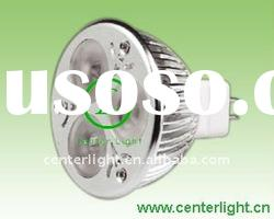 4WA11 par led spotlight
