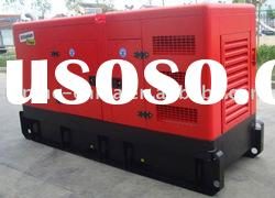 60hz 9kw Perkins diesel power generator