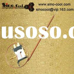 A22-1254-057(3PIN) electric thermostat