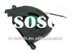 AB0505HX-J0B For HP DV2 Notebook CPU cooling FAN DC5V 0.30A