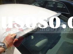 AUDI 2009-2011 A5 8T COUPE PU REAR WING TRUNK SPOILER (Brand new, no MOQ,In stock, Free shipping)