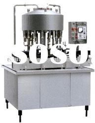 AUTO Bottle Water Filling Equipment