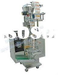 Automatic Detergent Powder Packaging Machine