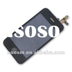 Brand New LCD Assembly for iphone 3G LCD Touch 100% Original