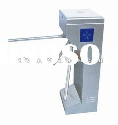 China OEM high quality access control barrier
