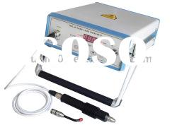 China Soft laser therapy Instrument(diode laser)