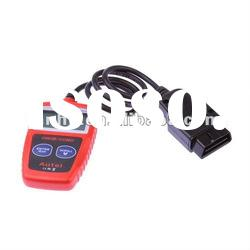 Code Scanner Reader CAN OBDII OBD2 EOBD for Audi Bmw