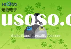 Color copier toner for Ricoh Aficio CL7100 AP3800C photocopier toner cartridge