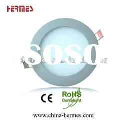 Diameter 200mm/Height 19mm /Cut-out hole 185mm Round LED panel light