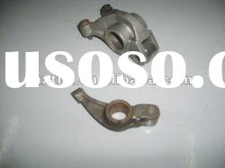 Differential mechanism used for automoblie&Normal sand casting