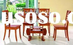 Dining room furniture restaurant dining sofa chair