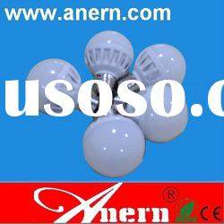 E27 solar light led lighting light bulbs