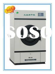 Electric Heated laundry drying machine