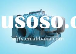FSR300G high pressure air blower