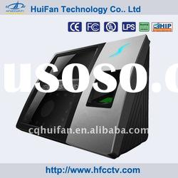 Face Recognition Attendance Software HF-FR202