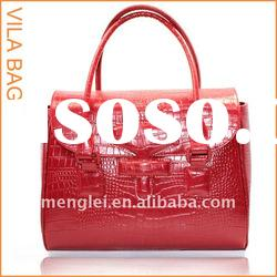 Fashion hot sale handbags wholesale
