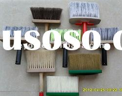 Floor cleaning brush,house cleaning brush,ceiling brush,dust brushes