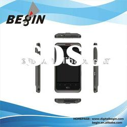 G2 best smart phone android dual sim card