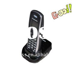 GSM Wireless Home Phone/GSM Wireless Home Use Phone