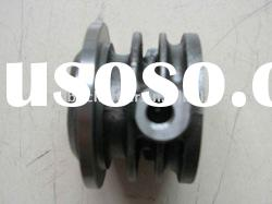 GT15 Turbo housings bearing housing Central housing