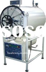 HC-150YDA Horizontal Cylindrical Pressure Steam Sterilizer