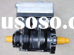 HOWO HEAVY DUTY TRUCK PARTS AIR COMPRESSOR