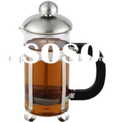 HQ-CP05 Stainless Steel French coffee press