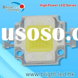 High Lumen Bridgelux LED chip/High Power LED chipset