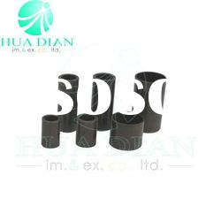 High Temperature Seamless Carbon Steel Tubes