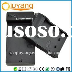 High quality camera battery charger for Sony BG-1