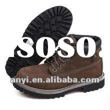 High quality&hot sale fashion soles for leisure&sport shoes
