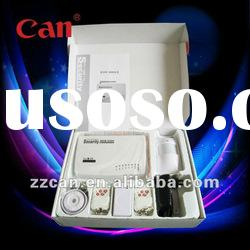 Hot Promotion Manufacture Wireless GSM home security alarm SC-899