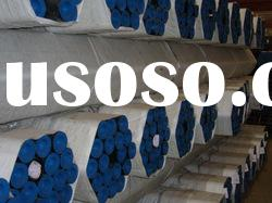 Hot Rolled Carbon Seamless Steel Pipes